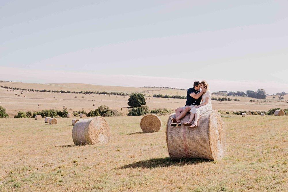 marissa-jade-photography-mornington-peninsula-wedding-photographer-natural-engagement-photography-red-hill-79.jpg