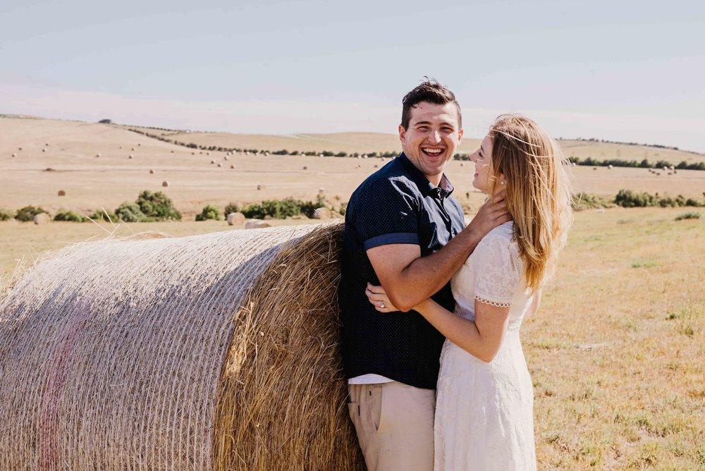 marissa-jade-photography-mornington-peninsula-wedding-photographer-natural-engagement-photography-red-hill-80.jpg