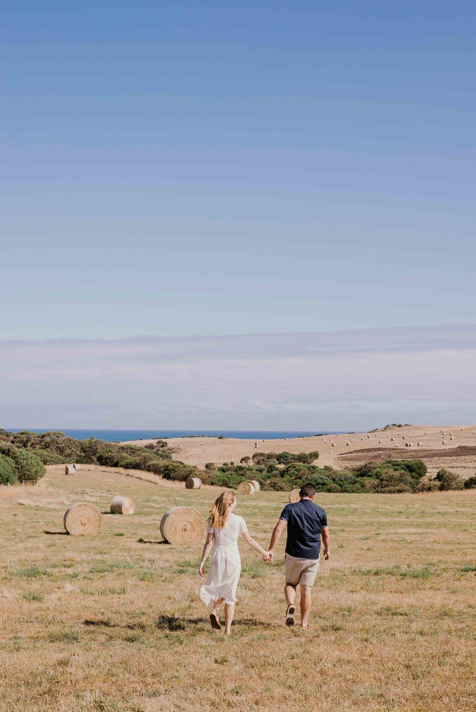 marissa-jade-photography-mornington-peninsula-wedding-photographer-natural-engagement-photography-red-hill-81.jpg