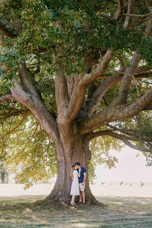 marissa-jade-photography-mornington-peninsula-wedding-photographer-natural-engagement-photography-red-hill-84.jpg