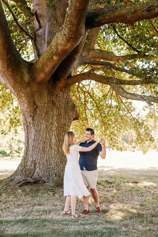 marissa-jade-photography-mornington-peninsula-wedding-photographer-natural-engagement-photography-red-hill-93.jpg