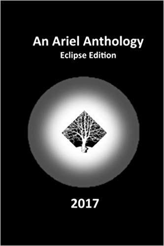 Ariel+Anthology+2017.jpg