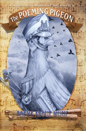 Poeming Pigeon-Poetry Box.jpg