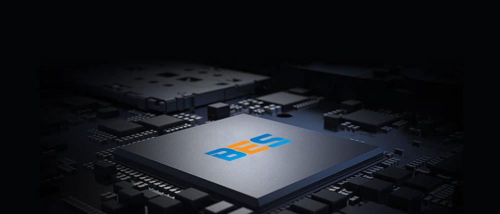 Otras marcas como Philips, Harman (empresa de Samsung y creadora de JBL, AKG y Harman Kardon), Lenovo, Huawei y Xiami utilizan este Microchip por su excelente capacidad de procesamiento de audio