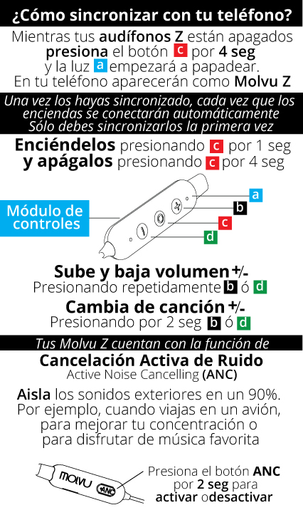 Guia-Rapida-2.jpg