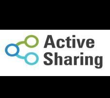 Logo_ActiveSharing.png