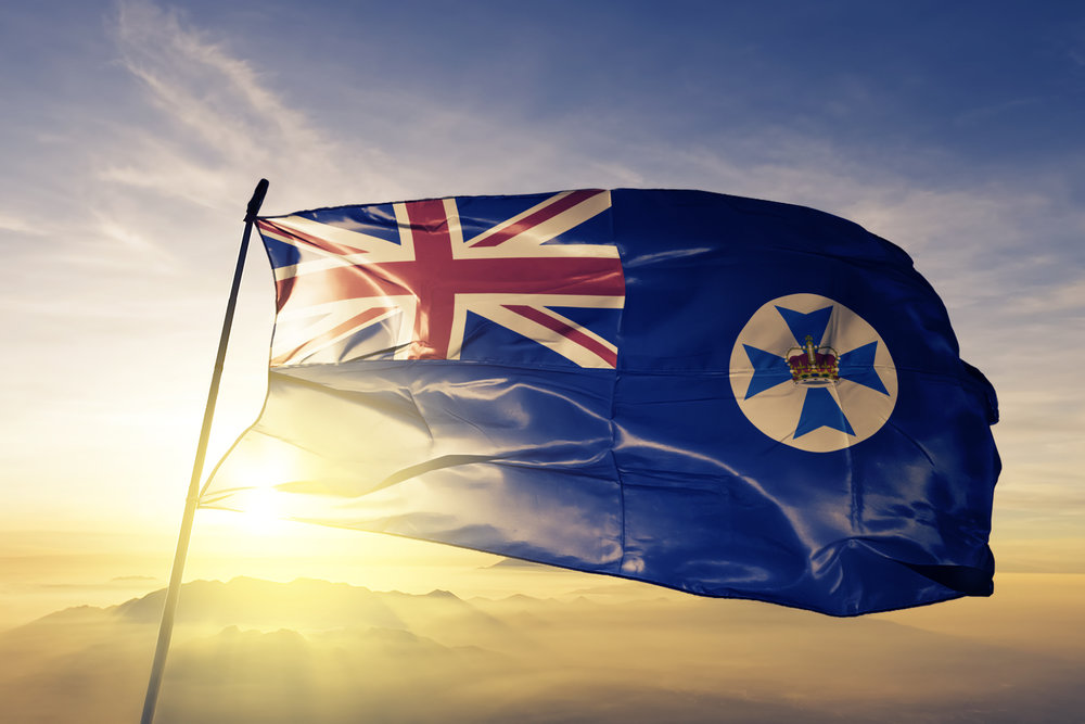 Department of Premiers.jpg