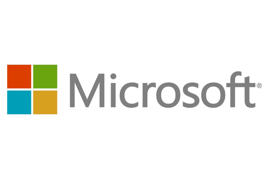 Microsoft copy.png