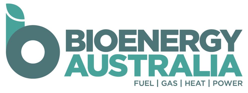 Bioenergy Aust Logo.png