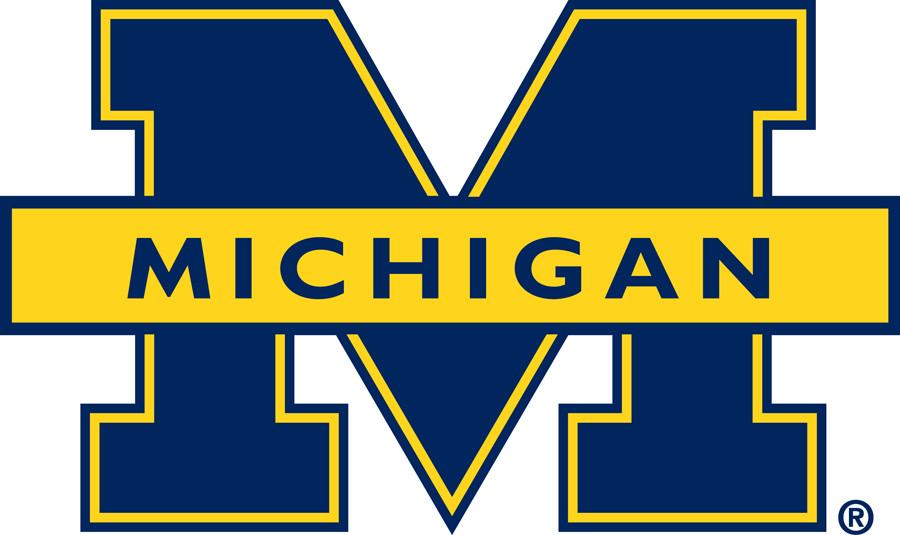 michigan-logo.jpg