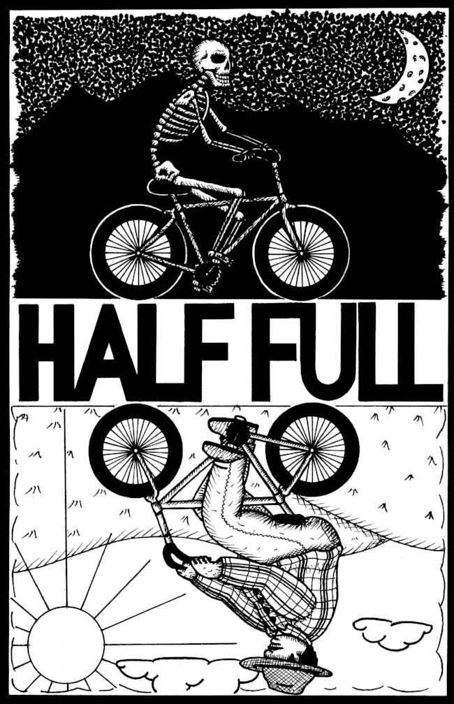 HalfFull.jpg