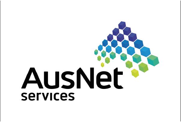 AusNet Services