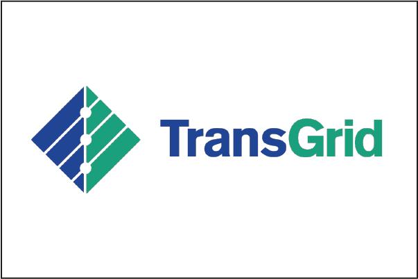 TransGrid