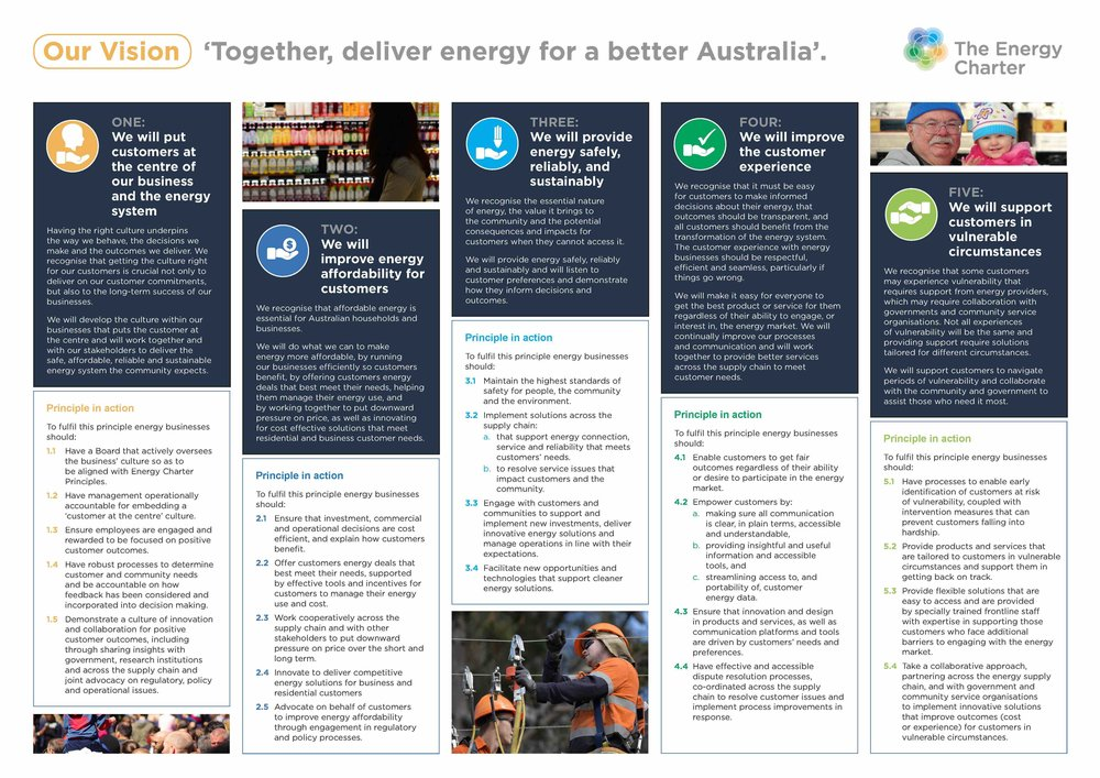 Energy Charter on a page.jpg