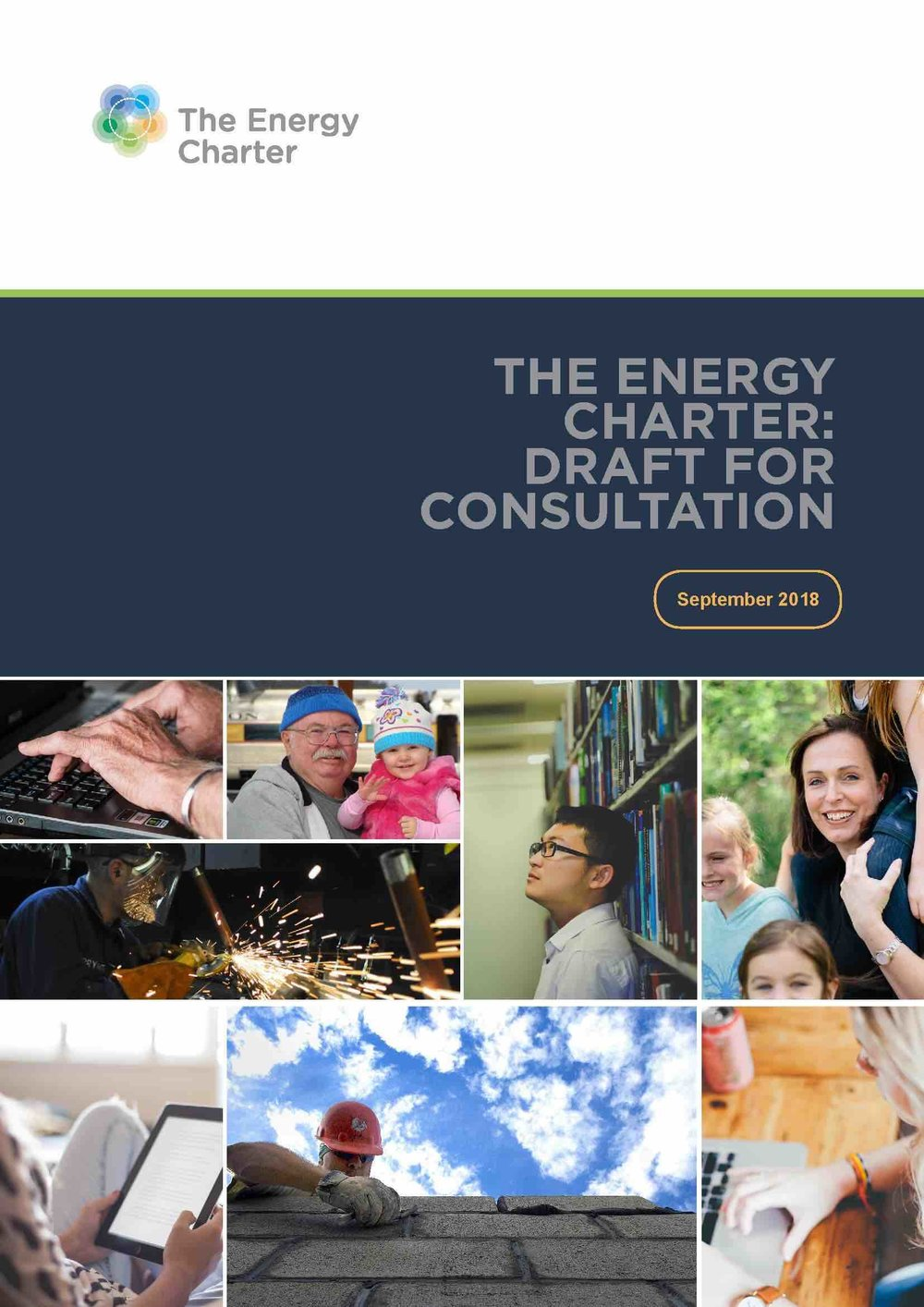 Energy Charter Cover.jpg