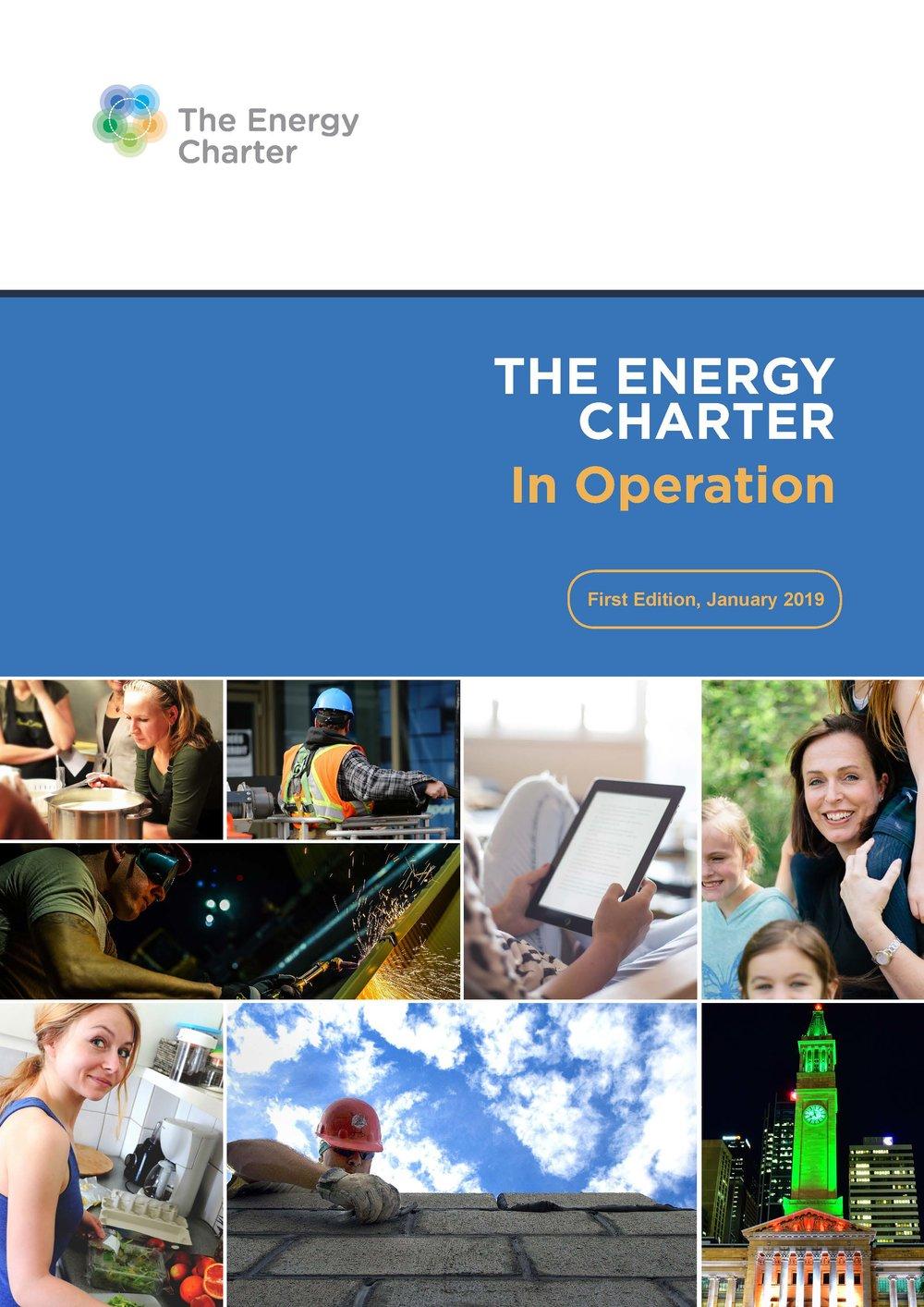 Energy Charter in Operation_ cover.jpg