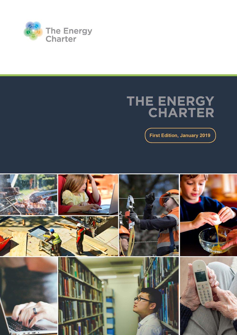 Energy Charter_cover.jpg