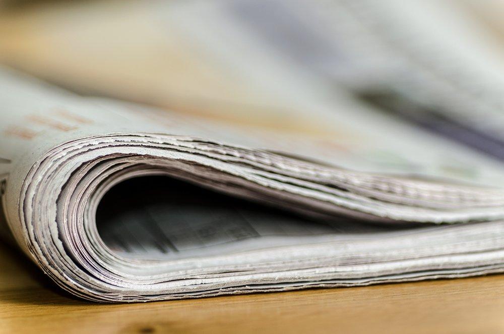 newspapers-444448_1920.jpg
