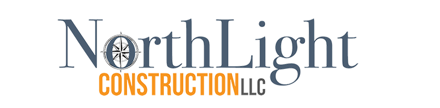 North Light Construction, LLC