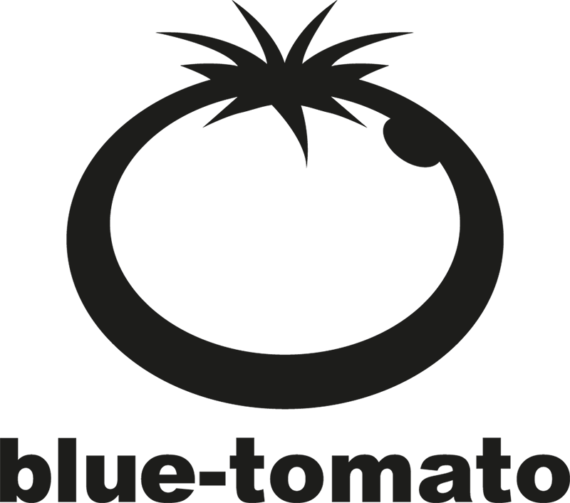 Logo Blue Tomato.png