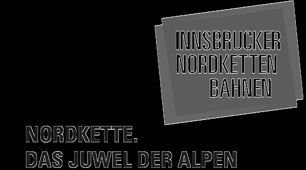 Nordkette Logo 2015 D RGB.png