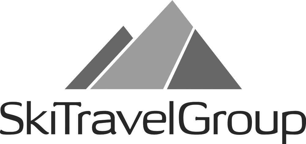 skitravelgroup_logo.png