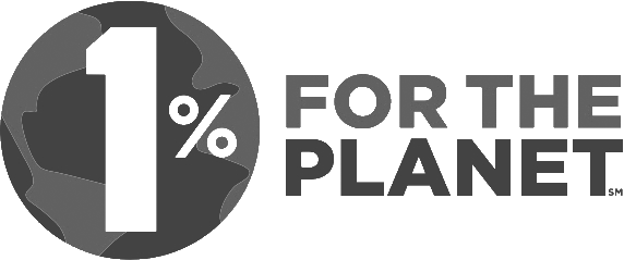 Logo 1percent for the planet.png