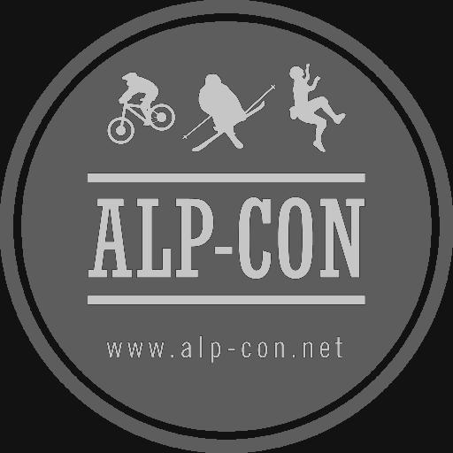Logo Alpcon.png