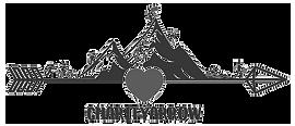 Logo Charity Arrow.png