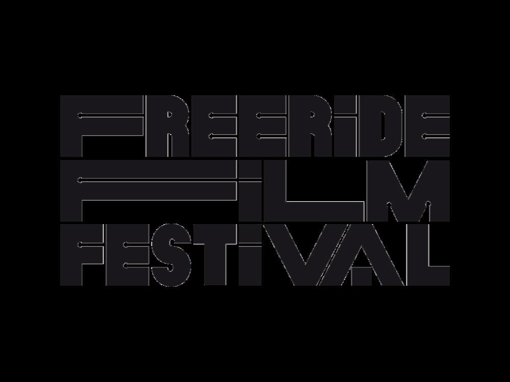 Logo Freeride Film Festival Kopie.png