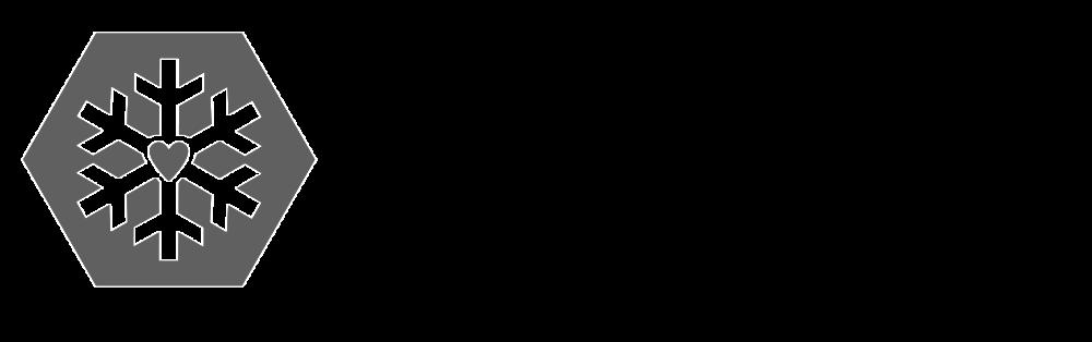 schneeverliebt-logo-mit-schriftzug copy.png