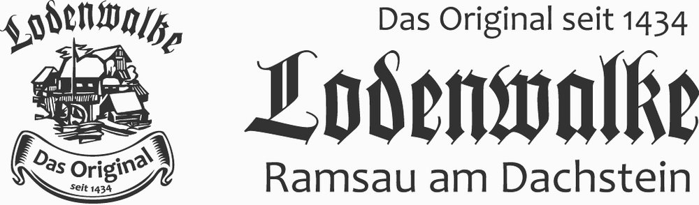 loden_logo2_300dpi.jpg