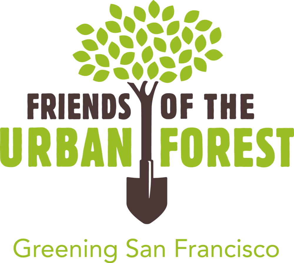 Friends of the Urban Forest -