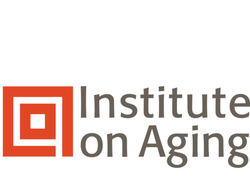 Institute on Aging -