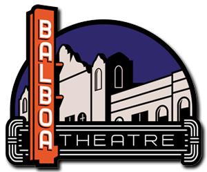 Balboa Theater - Free child's size popcorn on weekdays