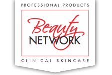 Beauty Network - Stop by this business to find out about their deal!