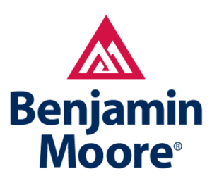 Benjamin Moore Paint - Creative Paint - Stop by this business to find out about their deal!