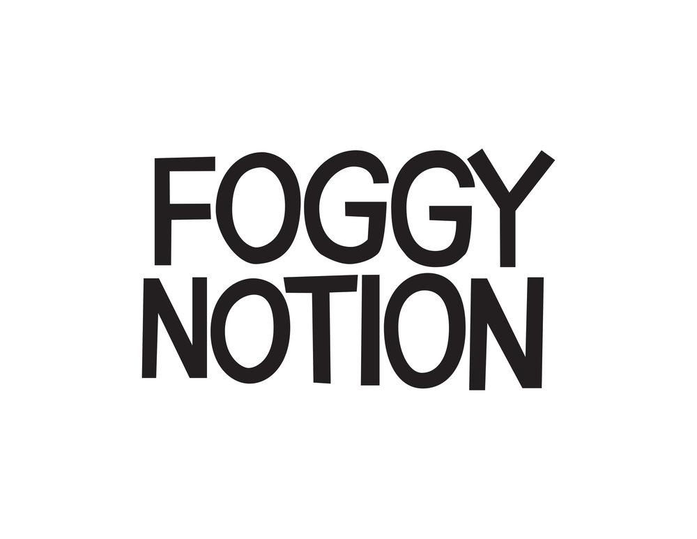 Foggy Notion - $2 off Habitat for Honeybees--D1 honey