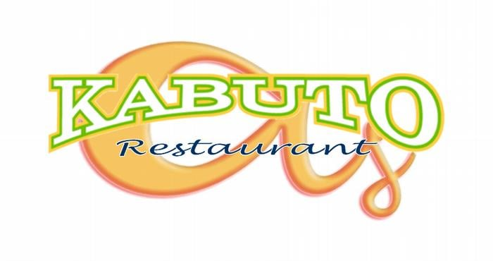 Kabuto - Stop by this business to find out about their deal!