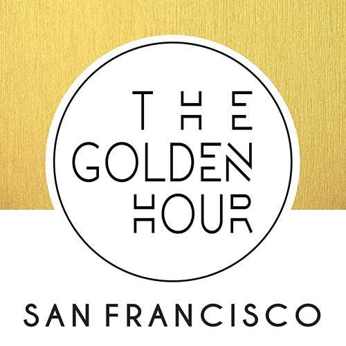 The Golden Hour Vintage - Save 15% off any purchase over $25.