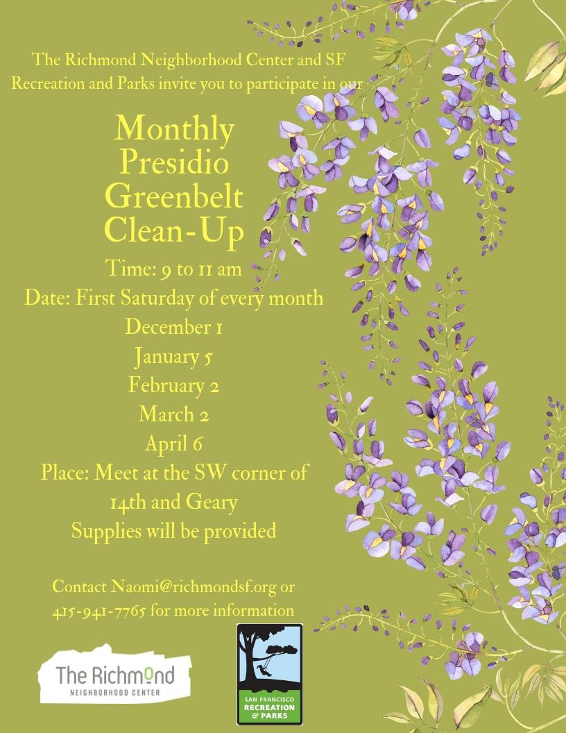 Greenbelt Clean-up flyer.jpg