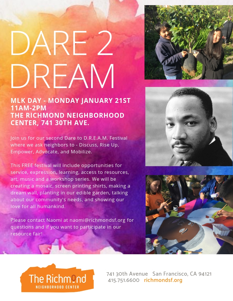 Dare to Dream 2019 Flyer.jpg