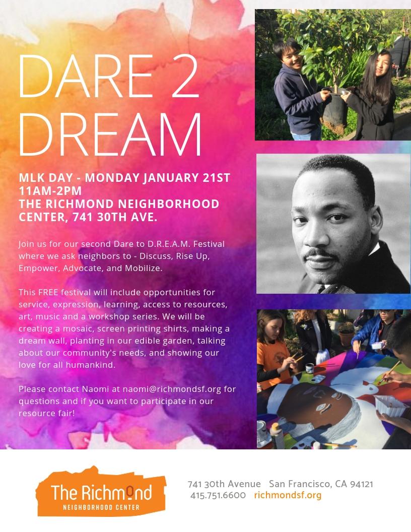Dare to Dream 2019 Flyer.jpg