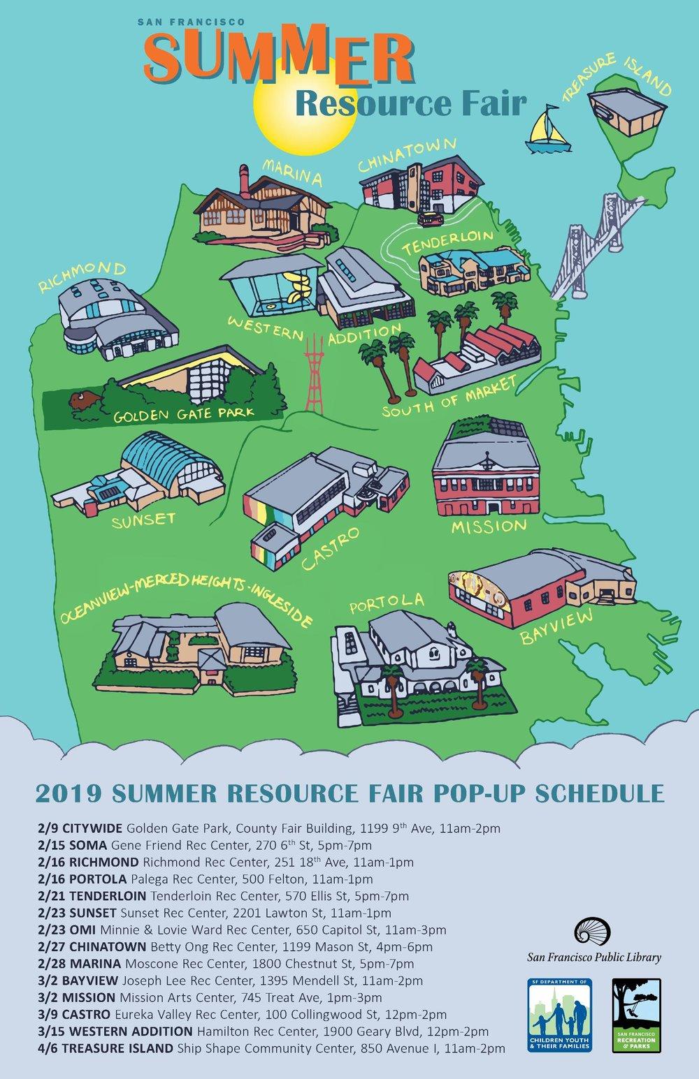 Summer-Resource-Fair-2019-March-page-001.jpg