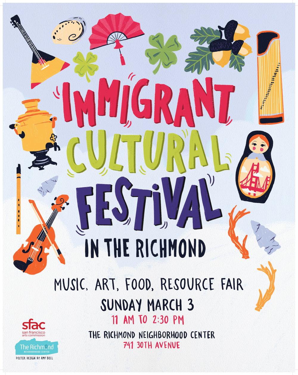 rdnc-immigrantculturefest-final-print-1.jpg