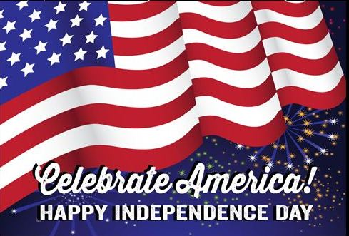 American-Independence-Day-Wishes.jpg