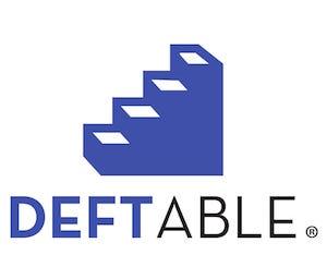 DeftableLogoVerticalTrademark.jpg