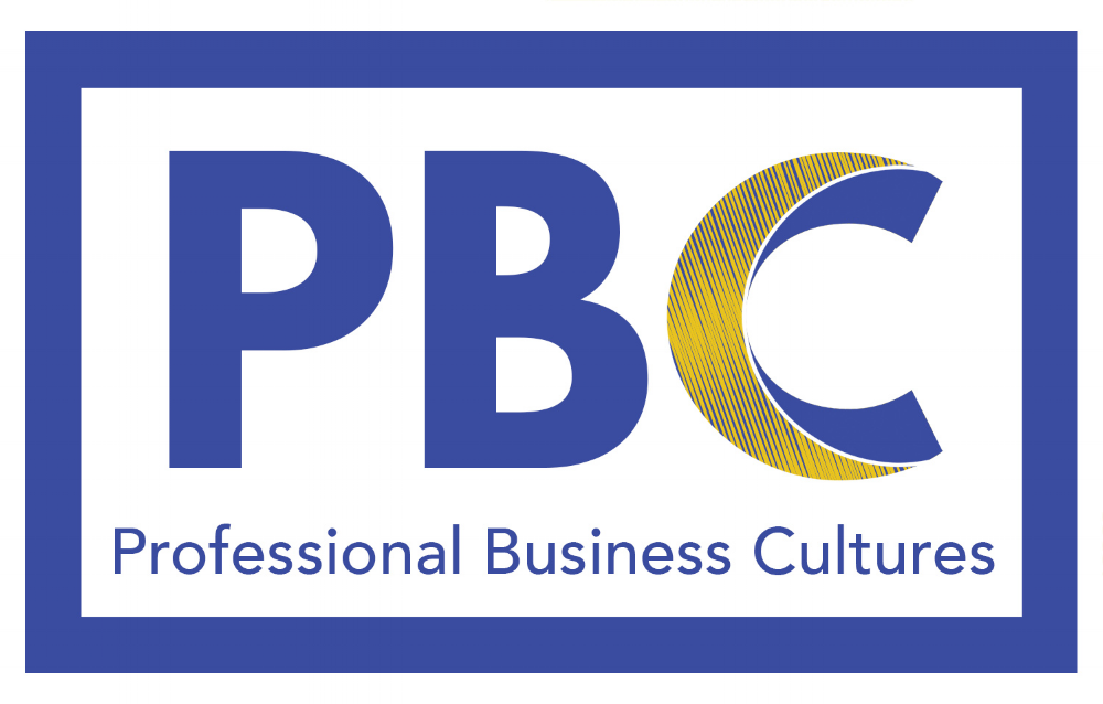 PBC_LOGO_1500p.png