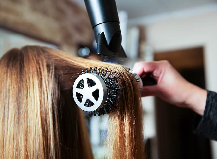 Professional hair styling.jpg