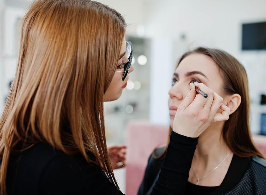 Professional makeup before photoshoot.jpg